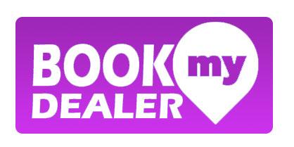 bookmydealer-logo